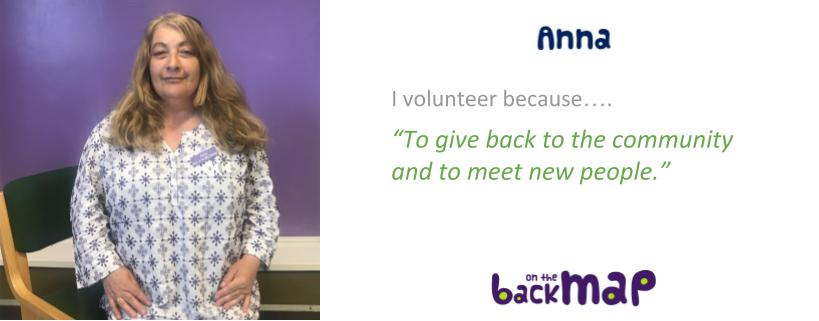 Anna Murphy - Volunteer Promos - FB Covers (1)